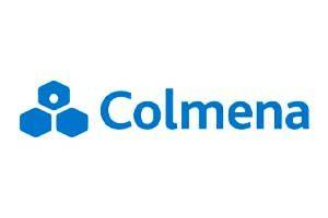 https://cimasalud.cl/wp-content/uploads/2021/09/colmena-logo-300x200.jpg